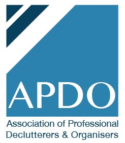 association-of-professional-declutterers-and-organisers